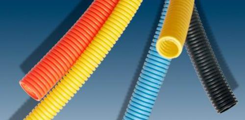 波纹管制造商小编给大家介绍一下碳素管是目前使用较为广泛的地下电缆护套管.有着较高的性价比.综合有以下十大优点