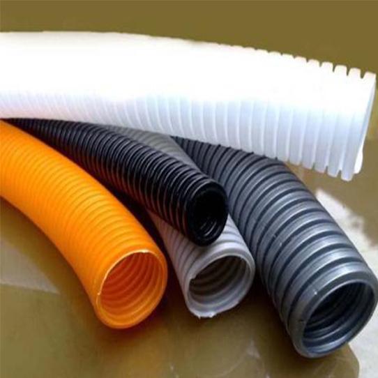 金华塑料波纹管