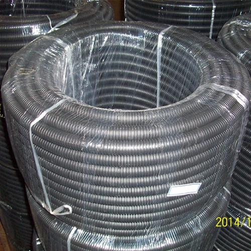 太仓塑料波纹管