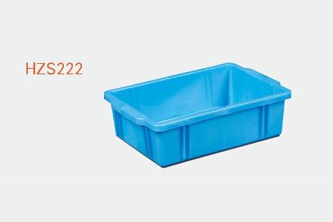 HZS222